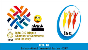Exclusive Commercial Partner-ECP